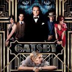 Popcorn Time: Il Grande Gatsby