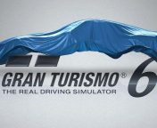 Gran Turismo 6 – Anteprima e cronaca dell'evento dei 15 anni