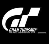 Gran Turismo 6 ha sua una sezione sul sito ufficiale: oggi l'annuncio