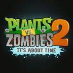 Plants vs Zombies 2 sbarca su Android