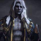 Castlevania: c'è vita dopo Lords of Shadow 2