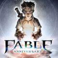 Fable Anniversary posticipato al 2014!