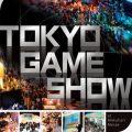 Rilasciata la lista ufficiale degli espositori al Tokyo Game Show 2013