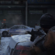 Ubisoft annuncia Tom Clancy's The Division per PS4 e Xbox One! [Agg Trailer]