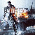 Rivelati i requisiti di sistema di Battlefield 4