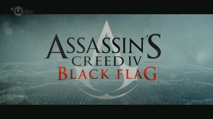 Assassin's Creed IV: Black Flag. Nuovi video dall'E3