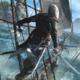Assassin's Creed IV Black Flag è disponibile nei negozi di tutta Italia!
