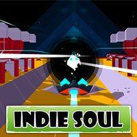 Indie Soul – Weekly Summary 29
