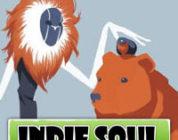Indie Soul – Weekly Summary 27