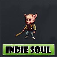 Indie Soul – Speciale Humble Bundle 8!