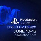 PS3 in bundle con GTA V con un headset esclusivo