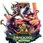 Dragon's Crown verrà distribuito in Europa