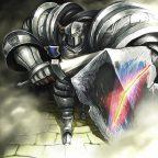 Dragon's Crown: 14 minuti di gameplay [Trailer]