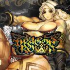 Dragon's Crown: Riassunto delle precedenti puntate
