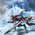 Dettagli, foto e un trailer per Lightning Returns: Final Fantasy XIII