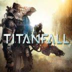 Titanfall: a voi la release date