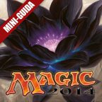 Magic 2014: Sbloccare le carte Promo