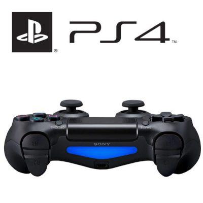 PS4 All Access – nuovi annunci a un giorno dal lancio USA