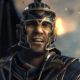 Ryse: Son of Rome deve ancora uscire, ma ha già un seguito! (Rumors)