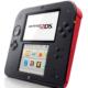 Nintendo annuncia il 2DS