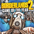 Borderlands 2: annunciata la GOTY Edition!