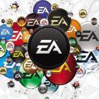 Electronic Arts ha molti nuovi titoli in via di sviluppo