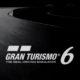 Gran Turismo 6 si veste di blu
