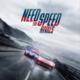 Need for Speed: Rivals – Trailer su rivali ed inseguimenti