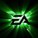 """Electronic Arts: niente più titoli """"offline-only"""""""