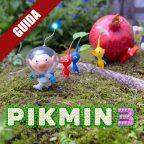 Pikmin 3: Guida Completa – Parte VI