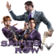 Disponibile il GAT V pack per Saints Row IV!