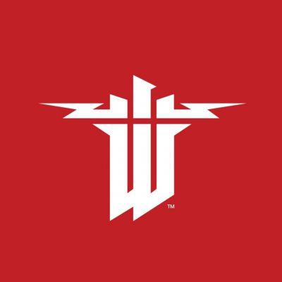 Wolfenstein: The New Order – Hands On [GamesCom 13]