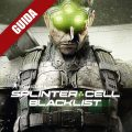 Splinter Cell Blacklist – Collezionabili: VIP