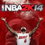 Nuovo trailer per le versioni next-gen di NBA 2K14