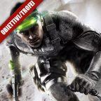 SplinterCell Blacklist – Obiettivi/Trofei – Parte II