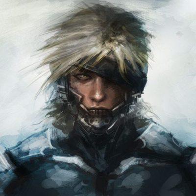 Metal Gear Rising: Revengeance è ora disponibile su Steam, ma…
