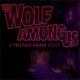"Trailer di debutto per ""The Wolf Among Us"""