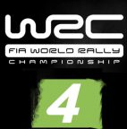 WRC 4 – Anteprima/Hands on [Gamescom 13]