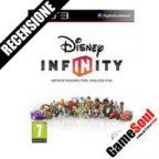Disney Infinity – La Recensione