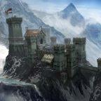 """Dragon Age: Inquisition, le differenze tra old e next-gen saranno """"evidenti"""""""