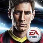 FIFA 14 per 3DS: copia-incolla del 13?