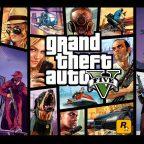GTA V: Le 10 colonne portanti di Grand Theft Auto V
