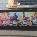 GTA V: Nuovi poster, nuovi personaggi
