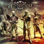 Annunciato Nosgoth: il free-to-play di Legacy of Kain