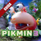 Pikmin 3: Guida Completa – Parte VII