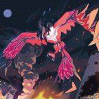 Pokémon X/Y – Nuovi Pokémon, nuove informazioni e nuovo trailer!