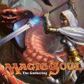 Magic Soul – Uno Sguardo a Theros