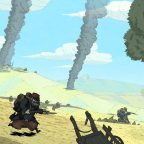 Valiant Hearts: la Grande Guerra secondo Ubisoft