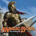Magic Soul – Duel Decks: Heroes vs Monster