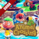 Animal Crossing: New Leaf – Guida alle Stelline